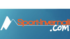 Sport-Invernali.com